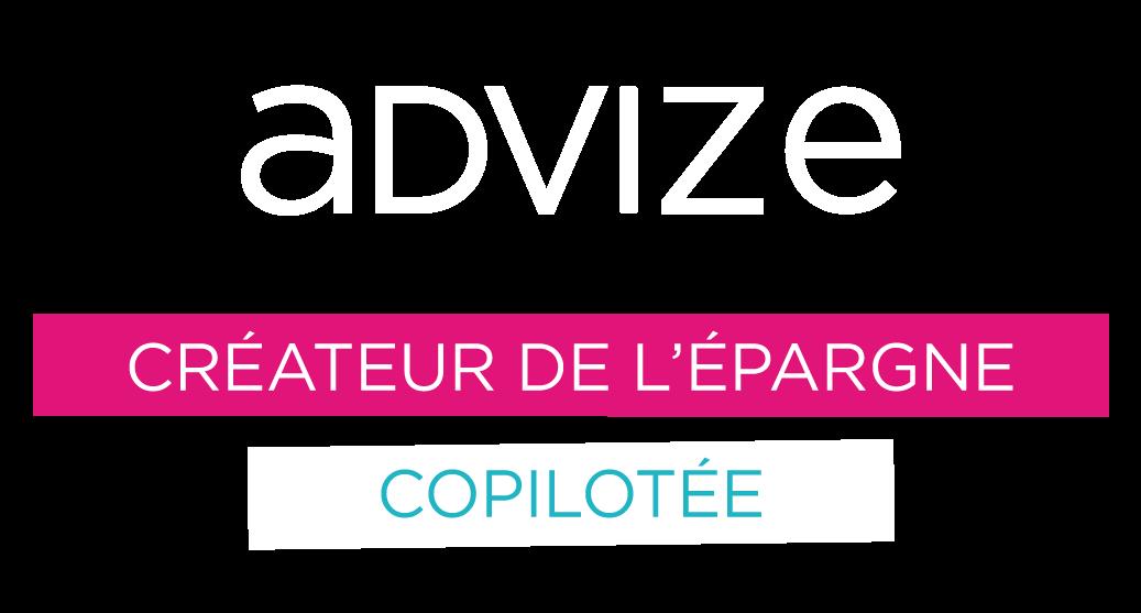 Advize